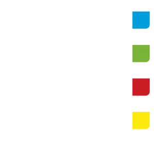 AL2E logo Evreux