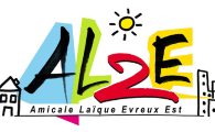 logo-al2e