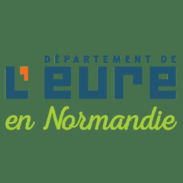 Logo-departement-eure