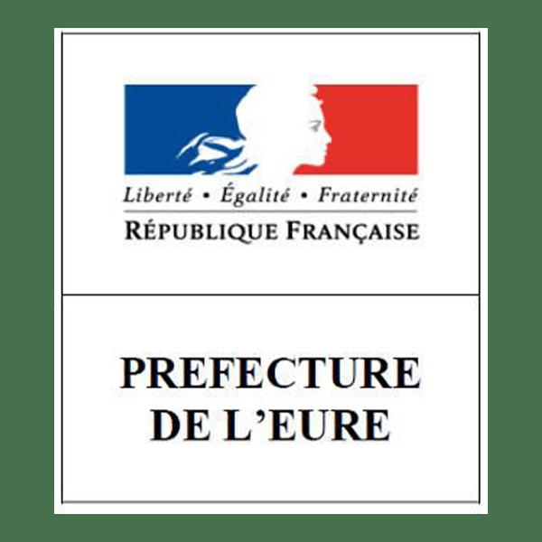 Logo-prefecture-de-leure